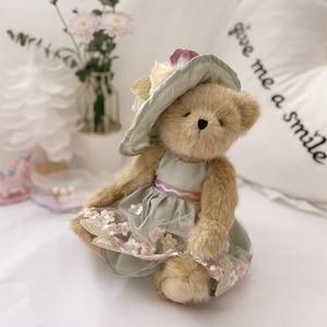 High quality Teddy Bear Plush