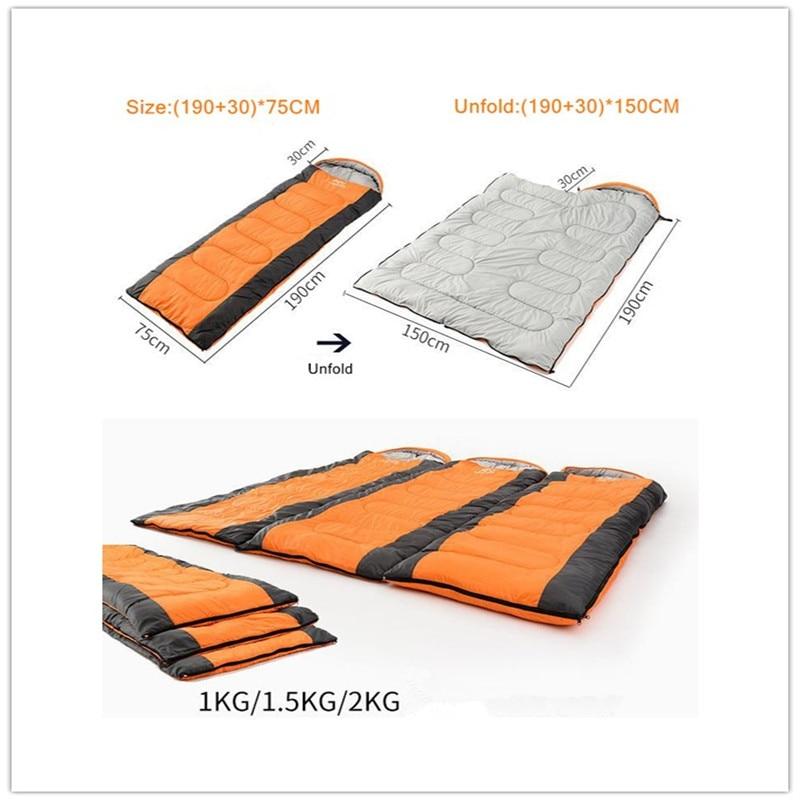 sleeping bag for sale