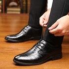 gentlemen business f...