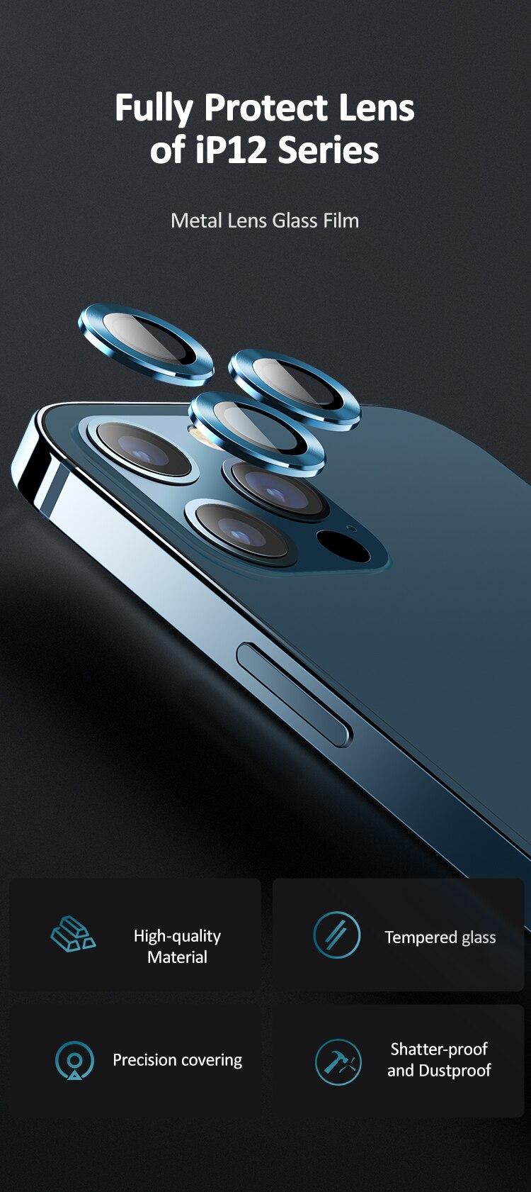金属原配镜头膜-个体式_01