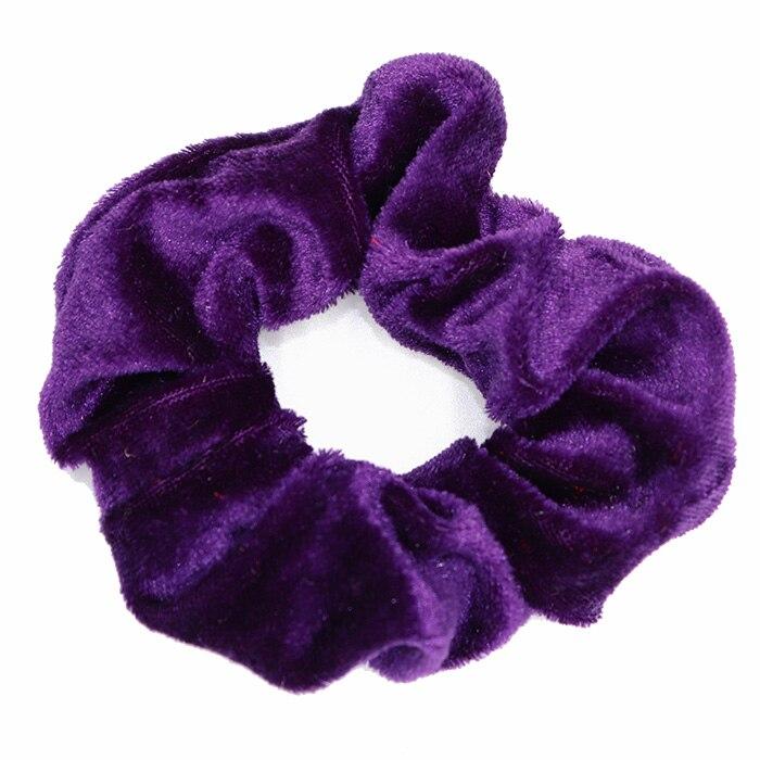 KnittedVelvet-Purple