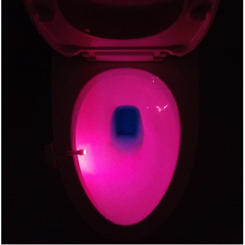 8-Color-Infrared-Induction-Light-Washroom-Toilet-Nightlight-LED-Toilet-Smart-PIR-Motion-Sensor-For-Bathroom