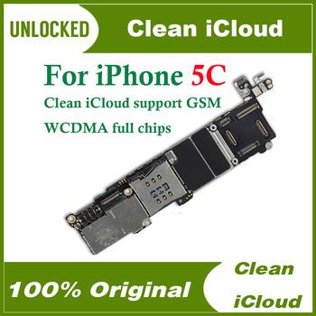 16gb dla iphone 5C płyta główna z chipsetem oryginalny odblokowany dla iphone 5C telefon płyta główna dobrej jakości i przez bezpłatną wysyłkę tanie i dobre opinie HHXHH Wewnętrzny Apple iphone For iphone 5C logic boards Unlocked and used 16gb 32gb 64gb Original Disassemble 100 Good Working