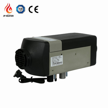 2KW 12V gasoline air parking heater for car truck  bus etc similar to WEBASTO Air Top 2000ST with CE certificate