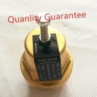 406929 Regulating Valve For Air Compressor Pressure Sensor 406929|Throttle Position Sensor| |  -