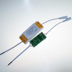 Image 3 - Panel de luz LED adaptador de controlador, fuente de alimentación de AC85 265V, 600mA, 1050mA, 1450mA, transformador de iluminación, envío gratuito, 30W, 36W, 42W, 48W, 50W