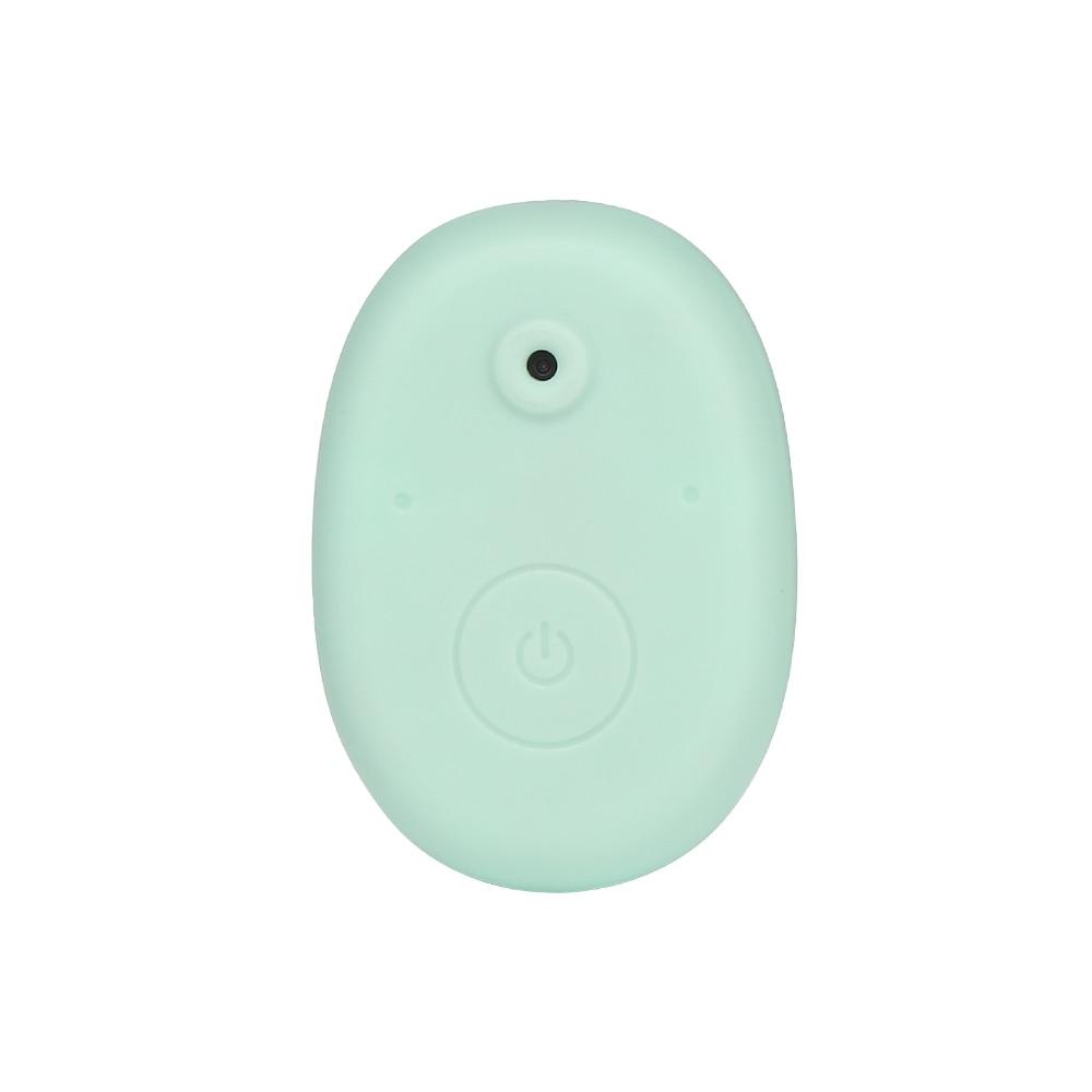 Infant Baby Diapers Sensor urine Wet Intelligent Alarm Bed wetting Reminder Baby Care Alarm Voice Prompt