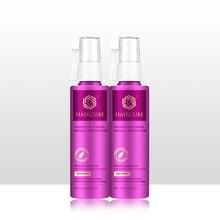 Hair-Essence-Oil Products Anti-Hair-Loss-Treatment Fast-Hair-Growth-Spray Thicken Nourish