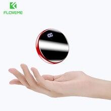 Batterie externe 20000mAh pour chargeur de téléphone Xiao mi USB Powerbank 20000mAh batterie externe portable