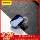 Baseus A02 Wireless ...