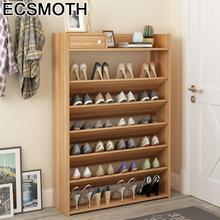Zapato Closet Szafka Na Buty Armoire De Rangement Chaussure Porta Scarpe Kast Rack Scarpiera Mueble Sapateira Shoes Cabinet