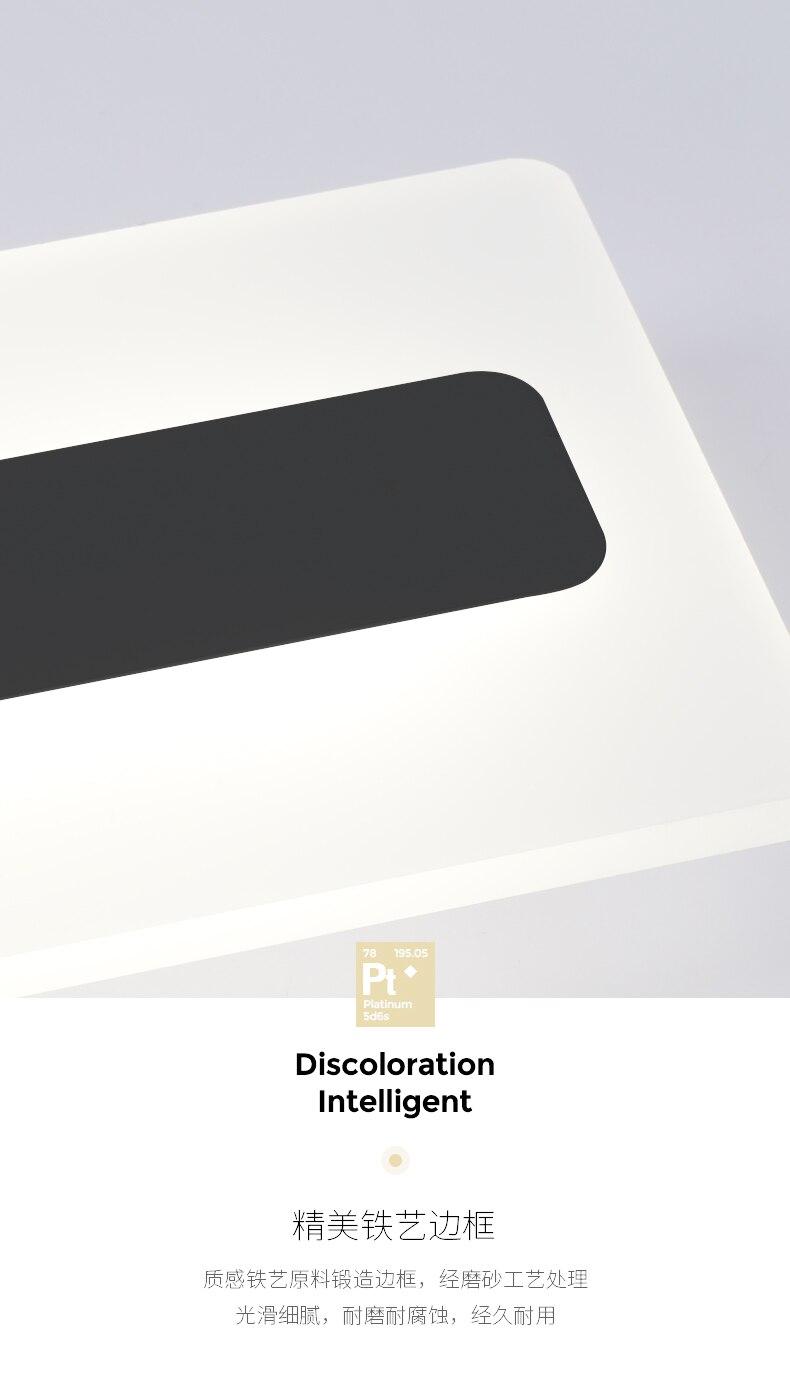 decoração industrial fundo cabeceira estudo