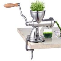 Exprimidor de jugo de escoria para el hogar exprimidor con separación de frutas  manzana  Sídney  exprimidor de jugo vegetal