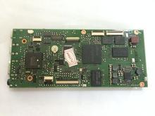 FREE SHIPPING! motherboard for NIKON D3100 main board Repair Part