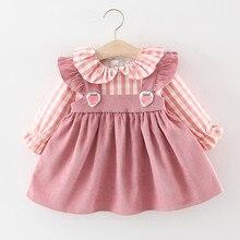 Платье для девочек vestidos; Детские платья для девочек; vestido infantil; рождественское платье на Хэллоуин; коллекция года; Повседневное платье в стиле пэчворк с длинными рукавами; Z4