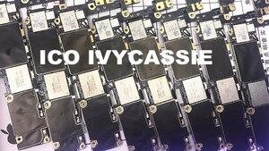 Image 2 - Iphone 6S Cnc ボード掘削 CPU 16 ギガバイト 64 ギガバイト 128 ギガバイト iCloud ロックマザーボード削除 CPU スワップメインボードのロジックボード