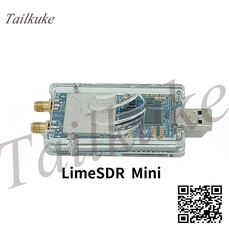 LimeSDR Mini Software Radio Development Board V1.2