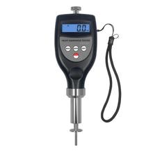 LANDTEK FHT-05  Fruit Hardness Tester Used for Fruit and Some Vegetable Hardness Testing.Handheld Compact Penetrometer gy 3 analog fruit hardness tester sclerometer penetrometer