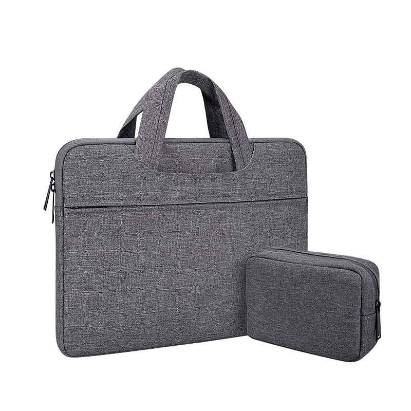 Hand Computer Bag Laptop Sleeve font b MacBook b font font b Apple b font 15