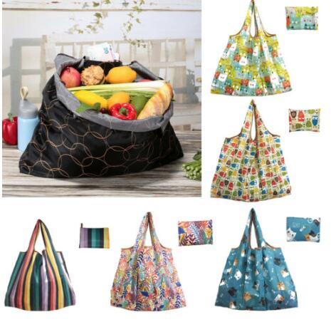 Packing Ankle Waterproof Travel Bags Women Men Durable Travel Bag Unisex Package Underwear Cosmetic Bags Portable Handbag