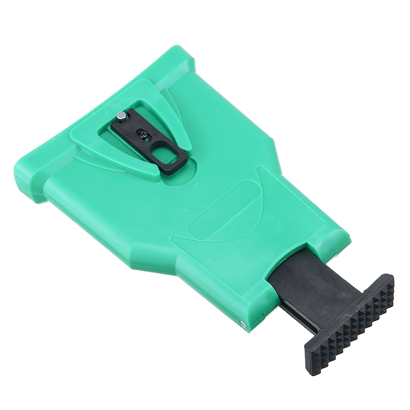 Professional Woodworking Chainsaw Teeth Sharpener Grinding Chain With 5pcs Additional Whetstone Stone Grinder Sharpening Tools
