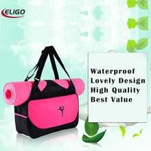 Качественная многофункциональная водонепроницаемая сумка для