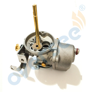 6A1-14301-03 carburetor for YA