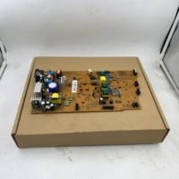 Lage Voltage Voeding SMPS/HVPS-V1 Voor Samsung ML 1910 1911 1915 2525 2580 2581 2582 2540 2545 2526 JC44-00178A JC44-00179A