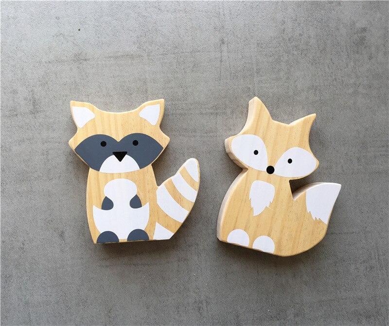 Brinquedos de madeira para crianças brinquedos do