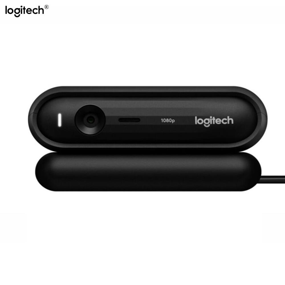 New Logitech C670i IPTV Webcam fhd smart 1080p Usb Video Camera Web Camera for Computer Web cam 60 degree Wide Angle Lens