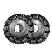 12 зубьев 16 мм Многофункциональный высокой твердости резьба по дереву диск угловая шлифовальная машина аксессуары деревообрабатывающий инструмент