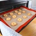 1 шт. силиконовый коврик для выпечки пиццы тестомеситель Кондитерские Кухонные гаджеты Инструменты для приготовления пищи посуда для замес...