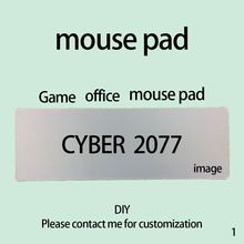 HTxian Cool New  Laptop Gaming Mice Mousepad Free Shipping Large Mouse Pad Keyboards Mat babaite high quality vikings laptop gaming mice mousepad free shipping large mouse pad keyboards mat