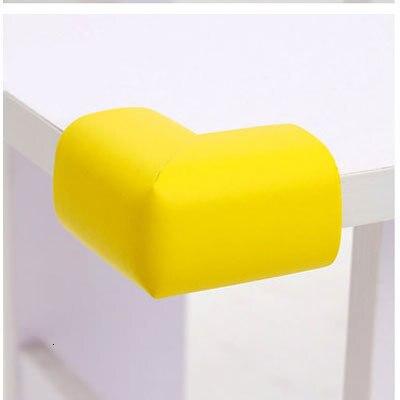 2 м защита для детей Защита для детей угловая защита для детской мебели угловая защита для стола защита углов защита кромок - Цвет: PJ001-9
