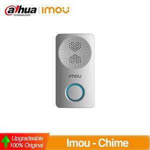 Chime Dahua for Imou Wifi Doorbell with Built-In-Speaker DS11