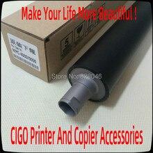 Для Ricoh MP C4000 C5000 C4000SPF C5000SPF ролик нижнего давления, для Ricoh MPC4000 MPC5000 MPC 4000 5000 ролик давления