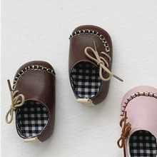 2021 Baby Shoes Toddlers Babies Walker Children