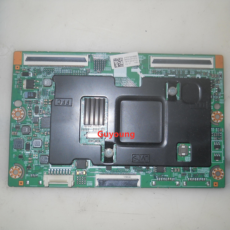 Logic Board For Samgsung UA55F6400AJXXR BN41-02069A BN95-01131A