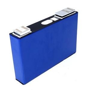 Image 3 - Liitokala 3.7V 50Ah Pin Ternary Lithium 50000MAh Cho 7.4V 12V 24V 36V 48V xe Máy Ô Tô Xe Máy Pin Sửa Đổi Niken