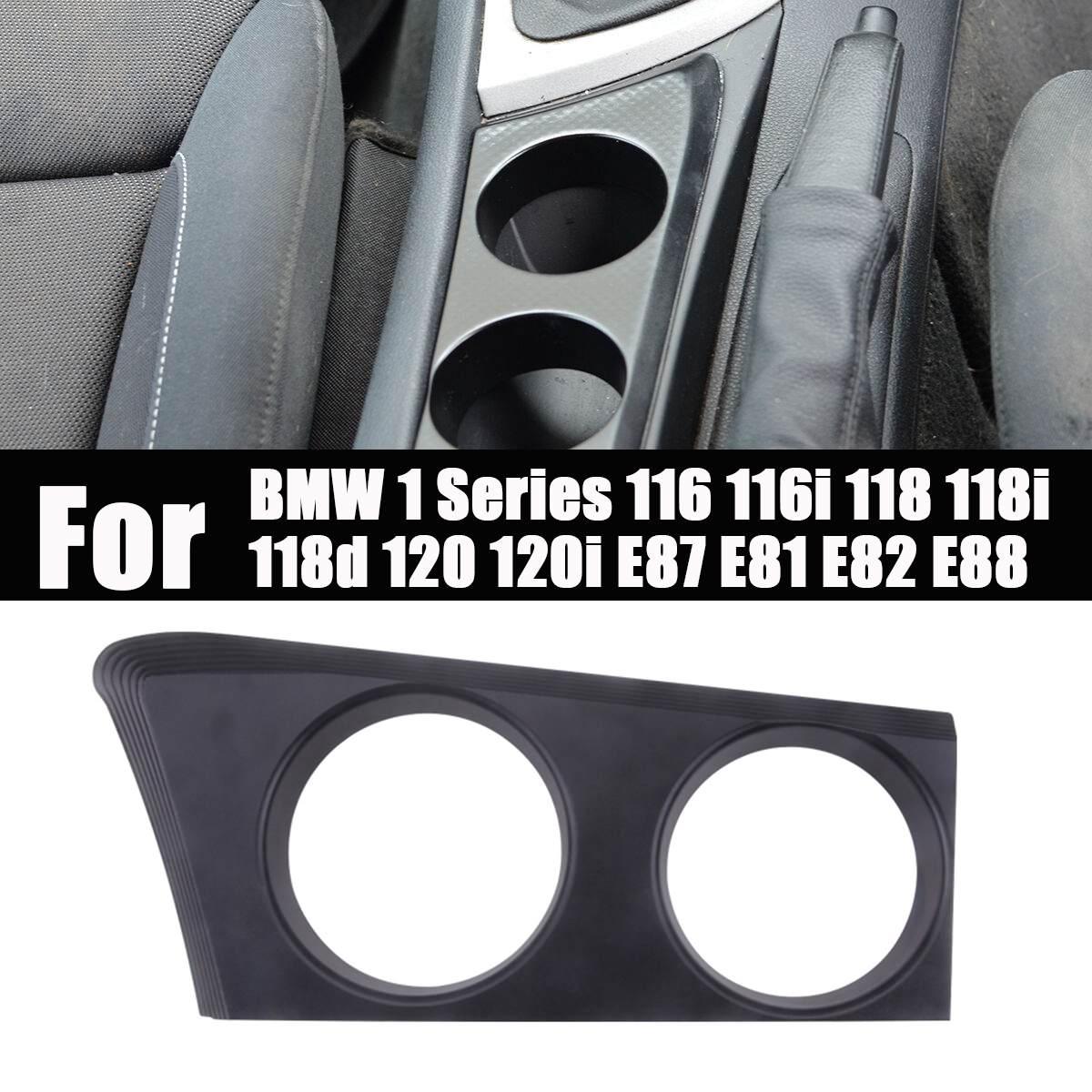 portátil, alumínio preto, acessórios para carro para