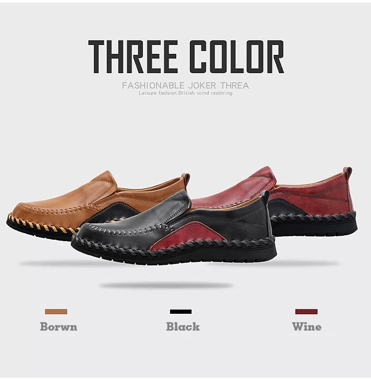 men footwear (8)