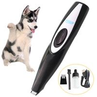 universal-usb-charging-pet-paws-nail-cutter-dog-cats-electric-scissors-silent-nail-clipper-grinder-trimmer-grooming-tools