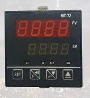 MT72-L MT72-V MT72-R 컨트롤러 100% 새 원본 72*72*80