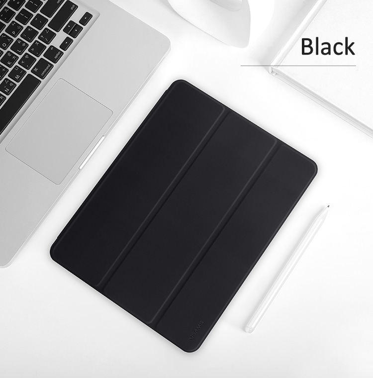 BH588BH589-iPad-Pro (15)
