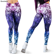 Sexy woman diamond pattern digital printing raises buttock high waist movement tight leggings nylon breathable yoga pants breathable chevron pattern yoga leggings
