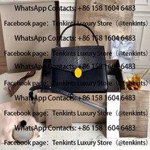 Vintage Women Hand Bag Designers Luxury Handbags Women Shoulder Bags Female Top-handle Bucket Bags Fashion Brand Hobo bags