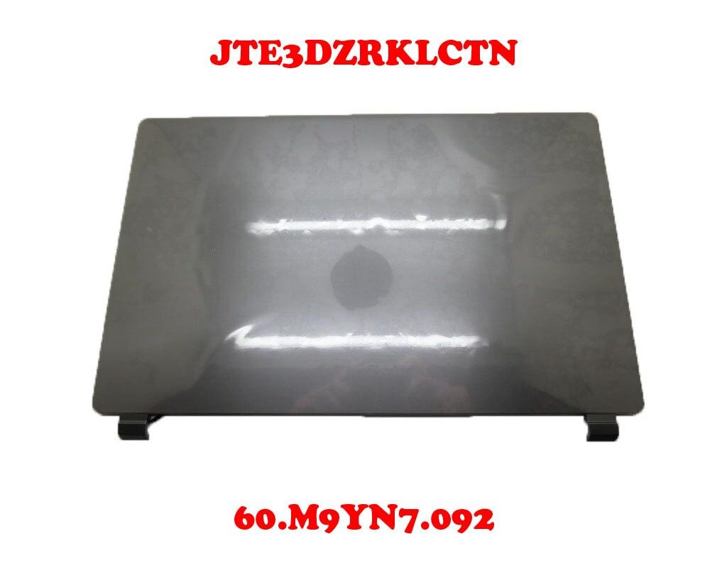 Laptop PalmRest/&Keyboard for ACER Aspire V5-552 V5-552G V5-552PG V5-572 V5-572PG V5-572G V5-573 V5-573G Russian RU 60.M9YN7.084 Black Backlit