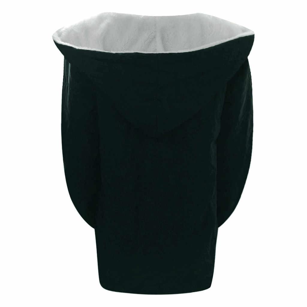 معطف نسائي شتوي أنيق معاطف نسائية شتوية بأكمام طويلة جاكيت دافئ ملابس خارجية بسحاب معطف نسائي بأكمام طويلة