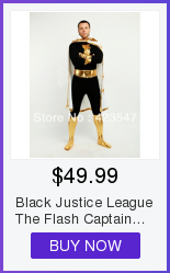 cosplay mochila Marvel desconto 12