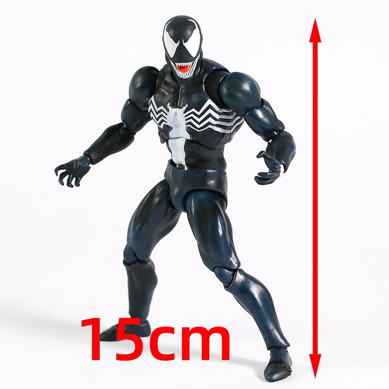 H34fccc61064242019dfcee9693865bc3y.jpg?width=800&height=800&hash=1600